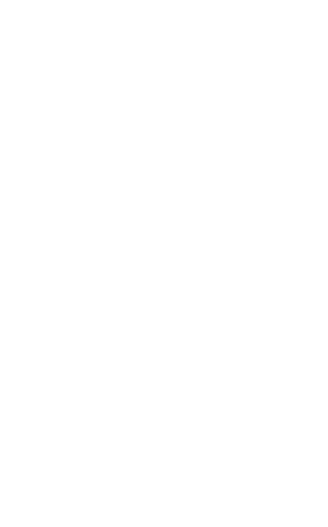 tptuned-logo-vertical-white.png